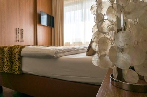 Amedia Luxury Suites_06