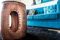 Amedia Luxury Suites_16