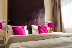 Amedia Luxury Suites_21
