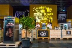 Chef Days Graz_06