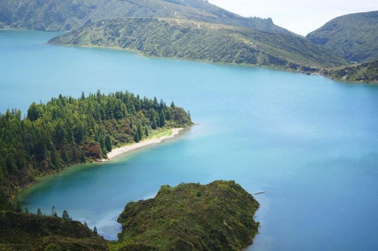 Lagoa do Fogo Azores_01