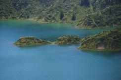 Lagoa do Fogo Azores_02