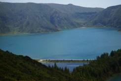 Lagoa do Fogo Azores_03
