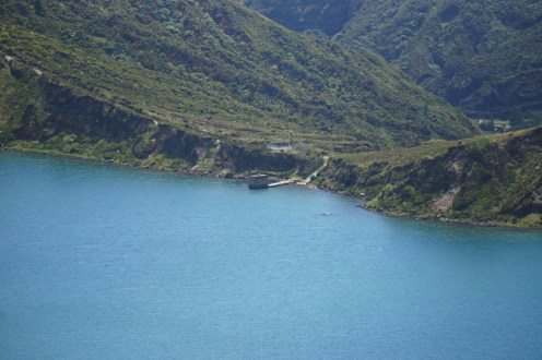Lagoa do Fogo Azores_05