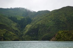 Lagoa do Fogo Azores_12