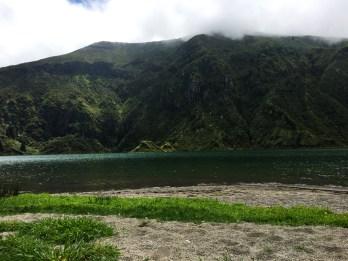 Lagoa do Fogo Azores_20