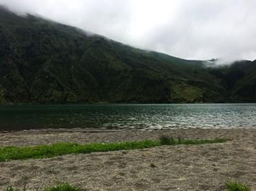 Lagoa do Fogo Azores_21