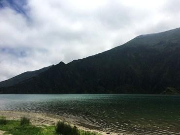 Lagoa do Fogo Azores_22