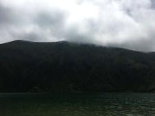 Lagoa do Fogo Azores_24