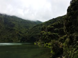 Lagoa do Fogo Azores_26