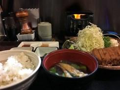 Gyukatsu Motomura_04
