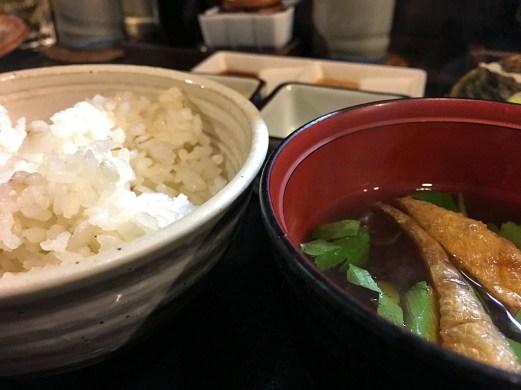 Gyukatsu Motomura_07