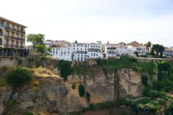Andalusia_123