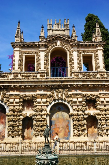 Andalusia_194