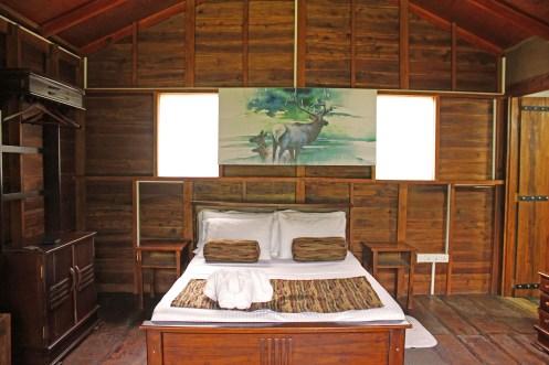 kandy cabana