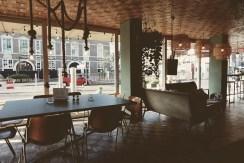 Bleyenberg Den Haag004