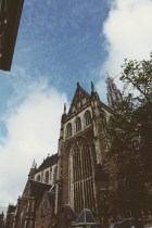 Haarlem City002