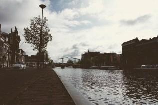 Haarlem City005