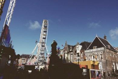 Haarlem City007