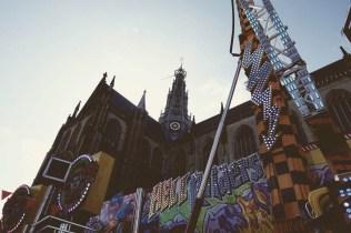 Haarlem City008