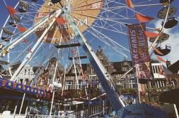 Haarlem City015