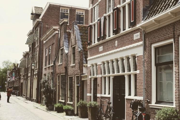 Haarlem City030