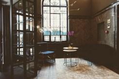 Indigo Hotel Den Haag017