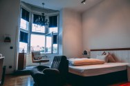 Hotel Wiesler_001