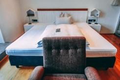 Hotel Wiesler_003