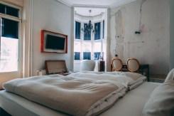 Hotel Wiesler_025