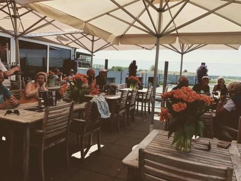 Flantuas Restaurant Lelystad Airport009