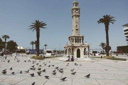 Izmir City_062
