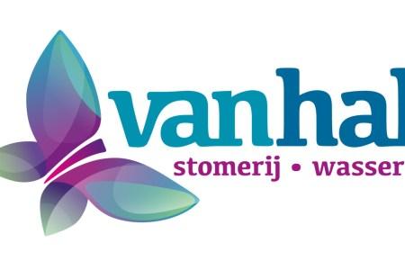 https://i2.wp.com/www.vanhalstomerij.nl/html/images/logo_big.jpg?resize=450,300