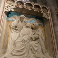 Sint Jozef op 19 maart