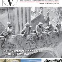 Onze artikelen in vakblad Vitruvius