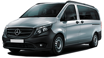 5922ae01b9 Self Drive Minibus Hire London - Van Hire - Minivan Hire- Rent A ...