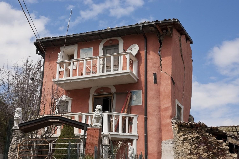 verhuizen door aardbevingen groningen uts van hoek