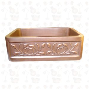 Copper Sink Buying Guide