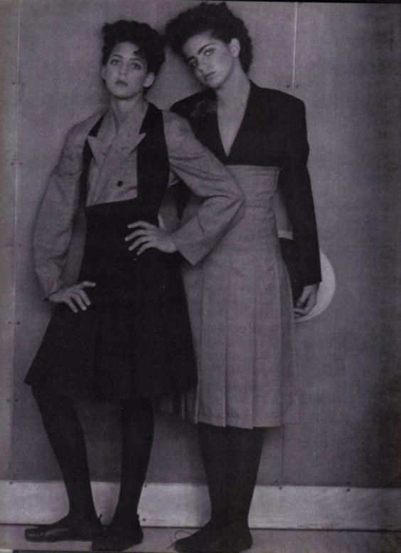 Comme-des-Garçons-black-halter-dress-—-spring-1987