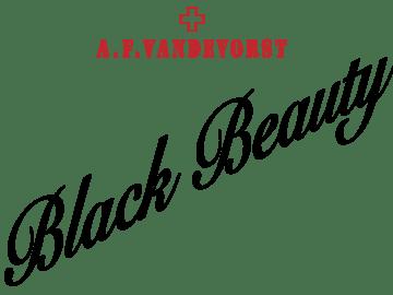 vdv black beauty logo_Tekengebied 1 kopie 2