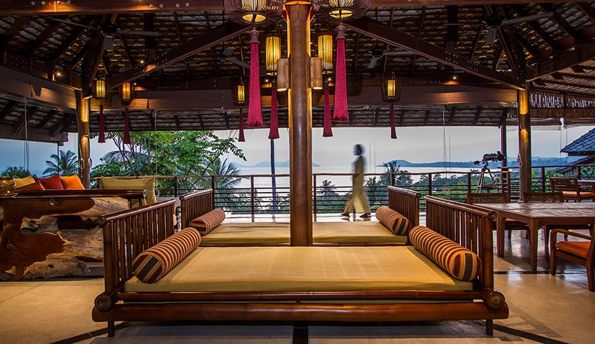 Kamalaya Alchemy_tea_lounge03_JohnnyMcGeorge_865x500