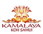 kamalaya_new_logo_150