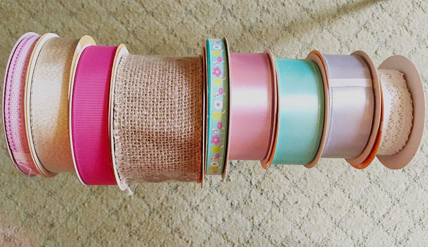 ribbongarland-spool