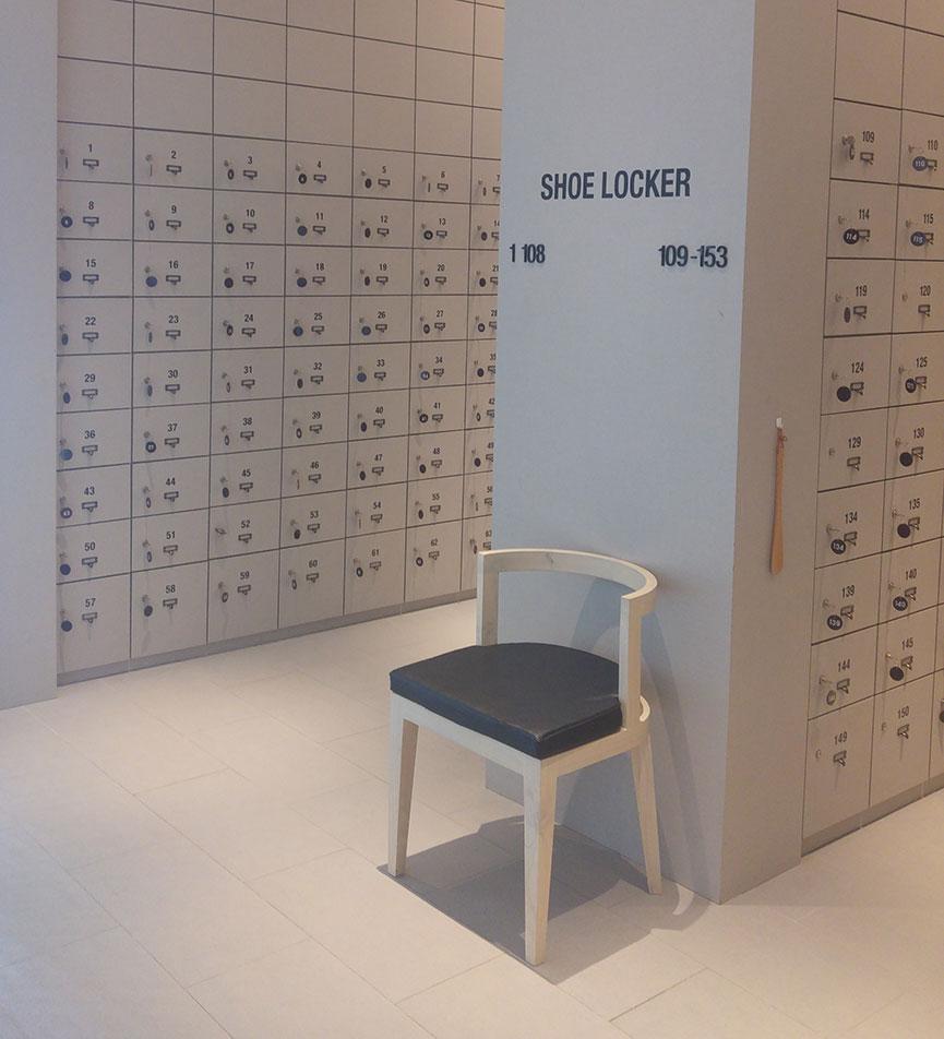 yunomori-shoe-locker