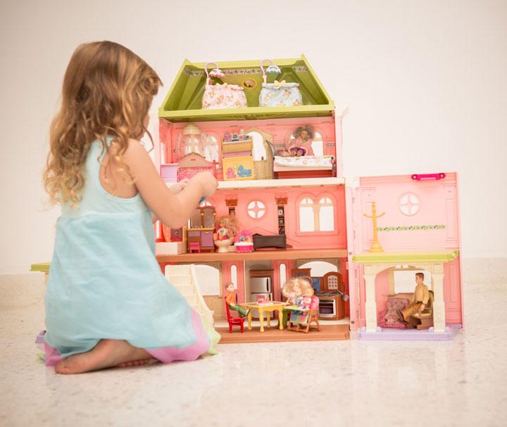 Toy-Shelf.com