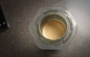 Novice Guide: Homebrewing Coffee Basics with the Aeropress