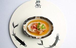 Top 3 Restaurants for June – Salted & Hung, Morsels…