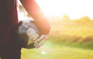 Are Social Enterprises the Latest Trend for Entrepreneurs?