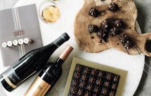 Understanding Italian Wine
