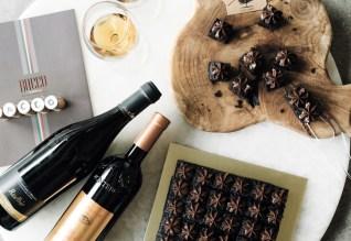 Bacco Italian Wines